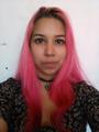 Freelancer Samantha A.
