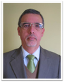 Freelancer Fernando A. A. M.
