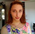 Freelancer Viviane V.