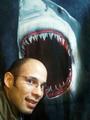 Freelancer Hector P.