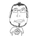 Freelancer Octavio I. S.