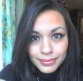 Freelancer Dalia S. D. D.