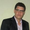 Freelancer Raphael T.