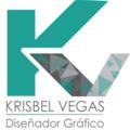 Freelancer Krisbel A. V. B.