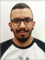 Freelancer Juliano B.