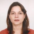 Freelancer Yvana V.