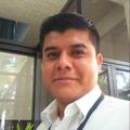 Freelancer Saulo E.