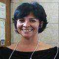 Freelancer Ana C. G. S.