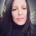 Freelancer Ximena F. C.