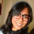 Freelancer Suzanah M.