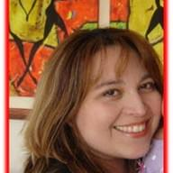 Freelancer Maria J. D. C.