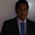 Freelancer Juan J. V. A.