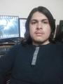 Freelancer Mario C. C. C.