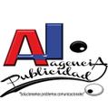 Freelancer Luis G. A. A.