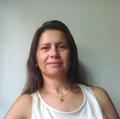 Freelancer PAXUCA S.
