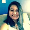 Freelancer Paula N.