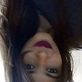 Freelancer Larissa P.