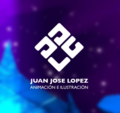 Freelancer Juan J. L.