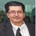 Freelancer Miguel C. S.