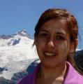 Freelancer Brenda L. B.