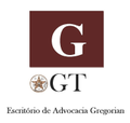 Freelancer Advocacia G.