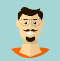 Freelancer Alex F. d. M. J.
