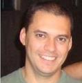 Freelancer Douglas M.
