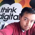 Freelancer Daniel A. A. P.