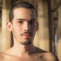 Freelancer Paulo H. P.