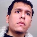 Freelancer Mario C. S.