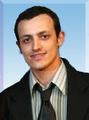 Freelancer Denis L.