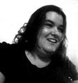 Freelancer Ana C. E. L.