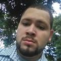 Freelancer Daniel D. d. S.