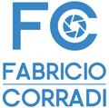 Freelancer Fabricio C.