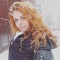 Freelancer Fernanda O.