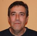 Freelancer Luis O. M.