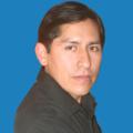 Freelancer Zosimo C. Q.