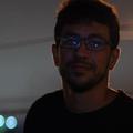Freelancer Fernando F. d. A.