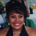 Freelancer Angelica M. H.