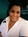 Freelancer Giselle M. M.