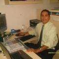 Freelancer Carlos L. T. S.