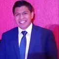 Freelancer Josémaría R.