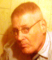 Freelancer Nelson J. A.