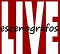 Freelancer LIVE E.