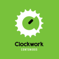 Freelancer Clockwork C.