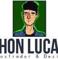 Freelancer Jhon L.