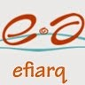 Freelancer Efiarq