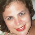 Freelancer Ruth T.