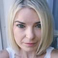 Freelancer Ana L. G.