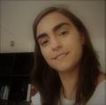 Freelancer María A. C. M.